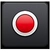 Safari notifications